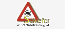 www.winterfahrtraining.at