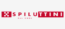 www.Spiluttini.at