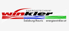 http://www.energiewinkler.at
